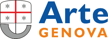 A.R.T.E. Genova
